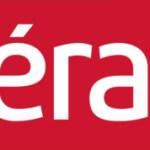 Telerama @ Laculture.info