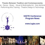 Iugte-conference