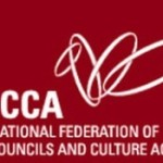 IFACCA launches Strategic Plan 2015-2020