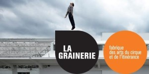 La_grainerie