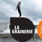 Circo Europeo: Encuentro sobre la circulación transfronteriza
