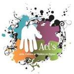 L'association ACT'S recherche une salle de danse sur Toulouse