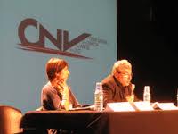 CNV-Projets