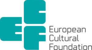 ECF@Laculture.info