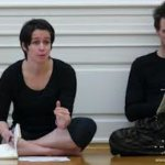 For Choreographers, Movement Directors & Directors of Physical Theatre