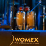 The WOMEX Showcase, Conference and Film programme
