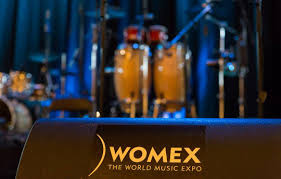 Womex15