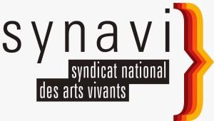 Synavi