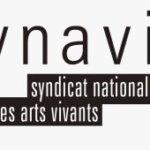 Refonte du site internet du Syndicat des Cirques et Compagnies de Création