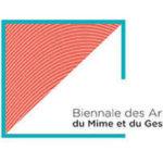 Biennale des Arts du Mime et du Geste