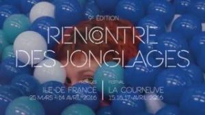 Rencontre-des-Jonglages@Laculture