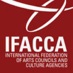 The International Federation of Arts Councils and Culture Agencies (IFACCA) 7th Artsummit
