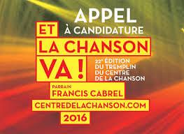 cnc@laculture.info