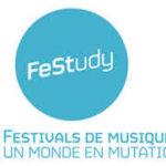 Archives à ne pas manquer: FESTUDY 2011-2013 Une étude scientifique à l'échelle européenne