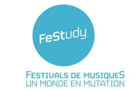 festudy@laculture.info