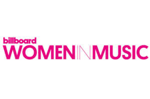 women-in-music-2016