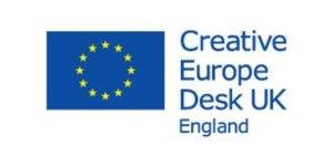 www-creativeeuropeuk-eu@laculture
