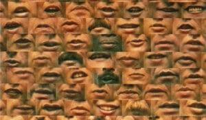 Mucem@Laculture.info