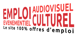 Sites-emploi-culturel