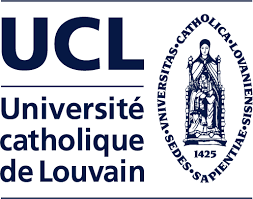 UCL@laculture.info