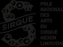 Sirque@laculture.info