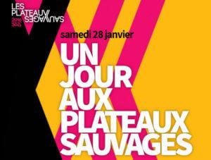 plateaux-sauvages@laculture.info