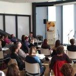 Creative Europe Culture : Information Seminar