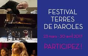 TDP@Laculture.info