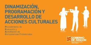 acciones-culturales