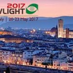 Florence : Showlight 2017