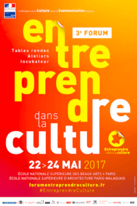 Entreprendre_Culture