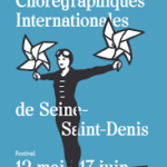 Seine-Saint-Denis : Rencontres chorégraphiques internationales