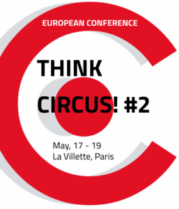 Think_Circus@Laculture.info