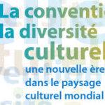 Unesco : Politiques et mesures culturelles
