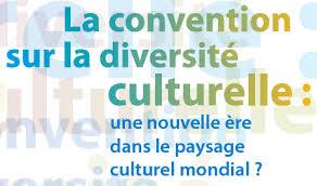 Unesco@Laculture.info