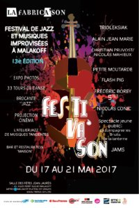 festivason@laculture.info