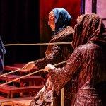 Artsdelascene.fr : le spectacle vivant pluridisciplinaire