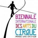 La Biennale du Cirque