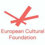 Culture is joining forces for Europe