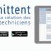 Intermittent @ Laculture.info